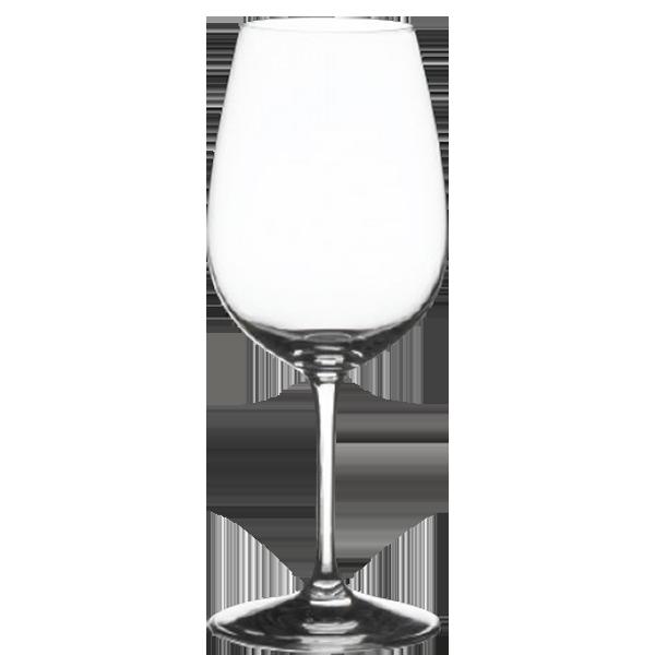 FESTIVAL WINE GLASS 13.75OZ