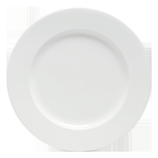 Chop Plate 12in
