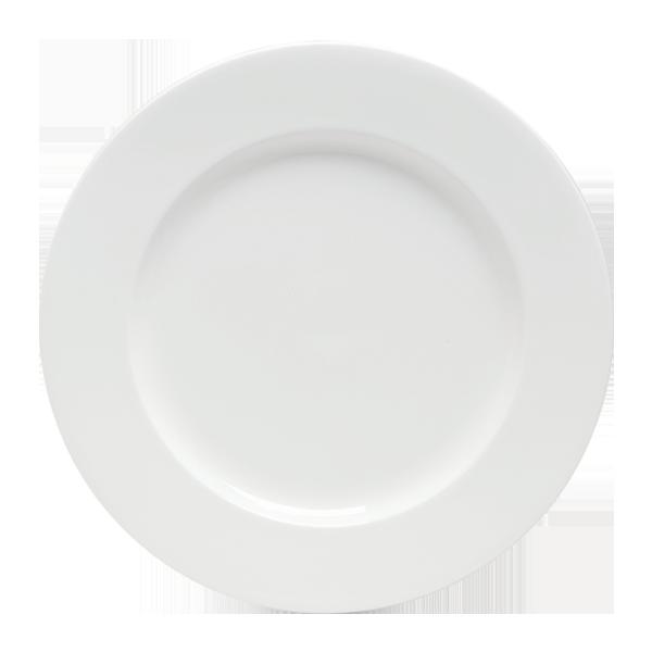 Dinner Plate 11in