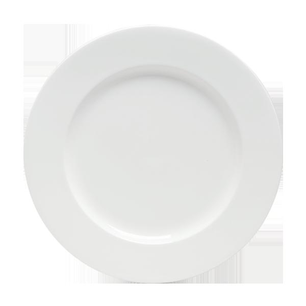 Buffet Plate 9.5in
