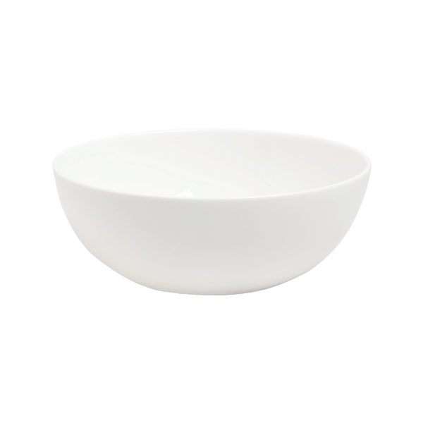 Coupe bowl 13oz