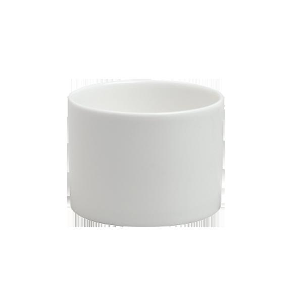 Bouillon cup 7.75oz