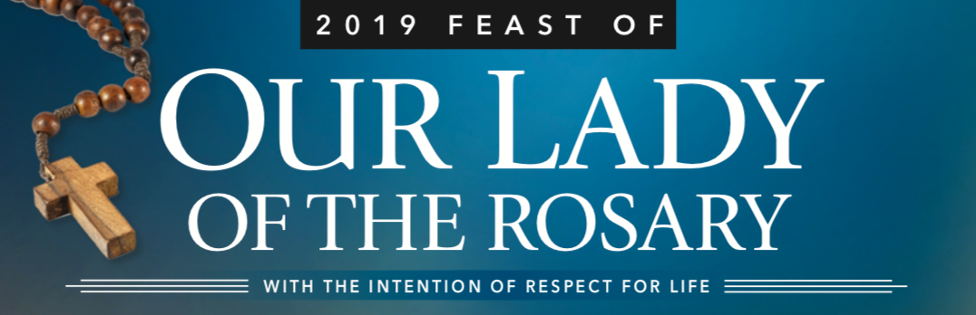Feast Day Flyer 2019 Header.png
