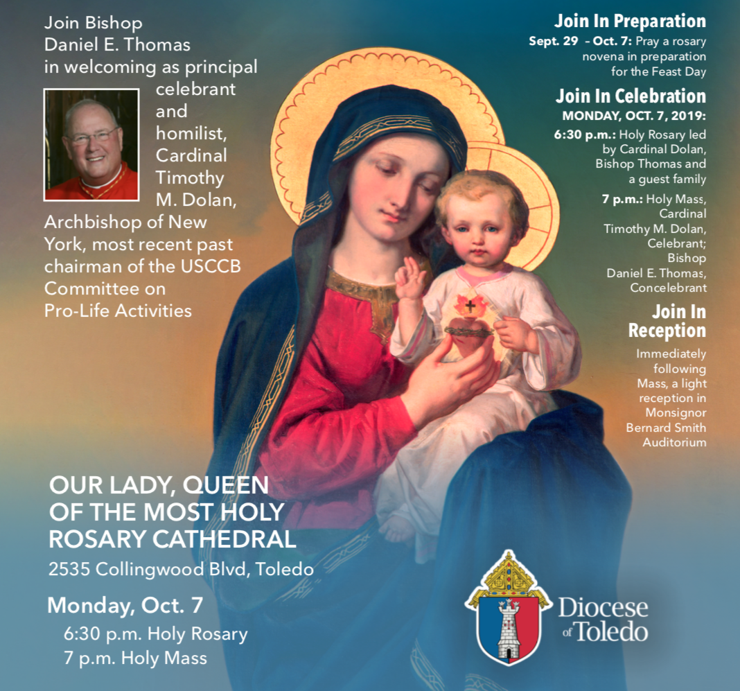 Feast Day Flyer 2019 bottom.png