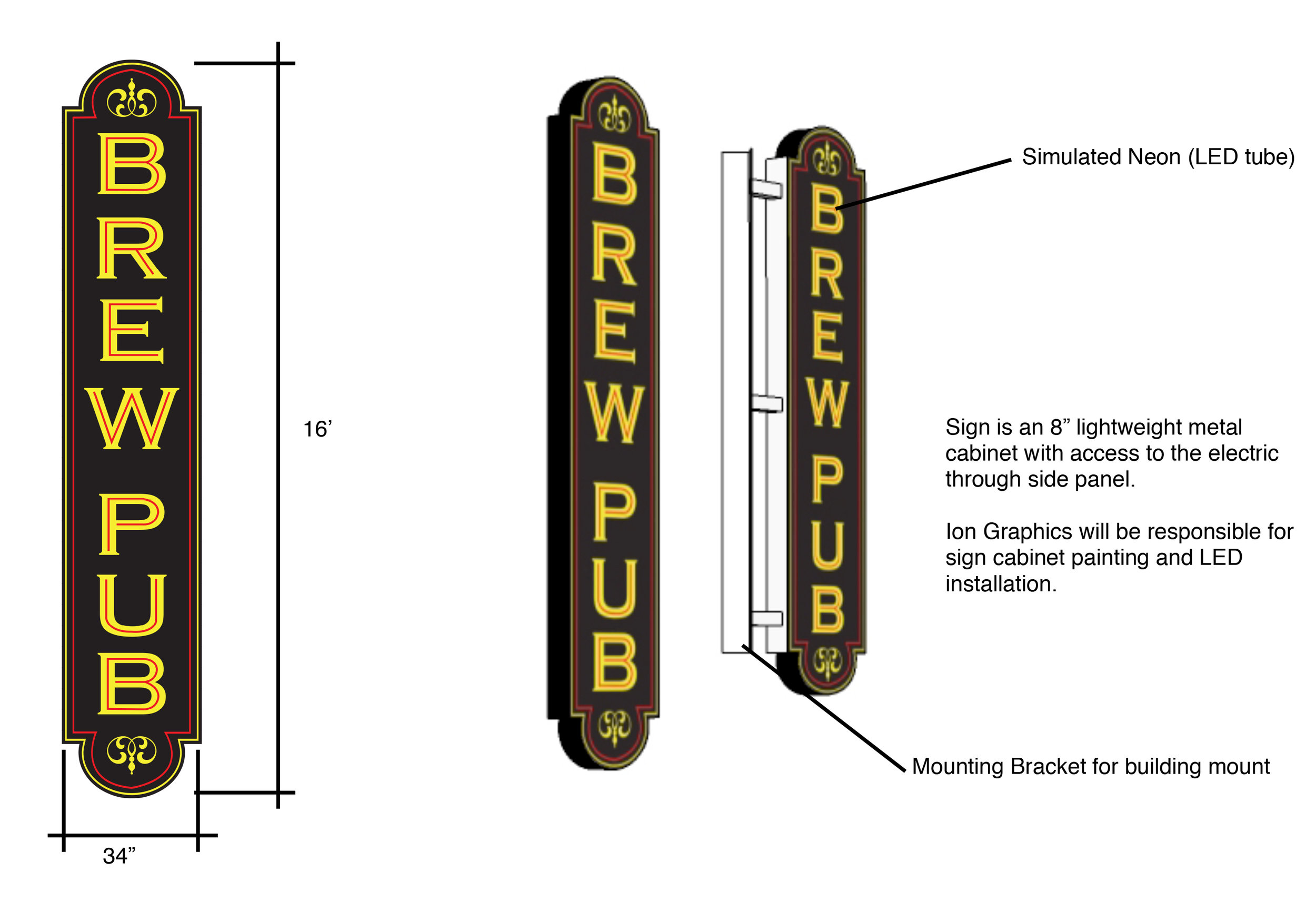 BrewPubSign-1.jpg