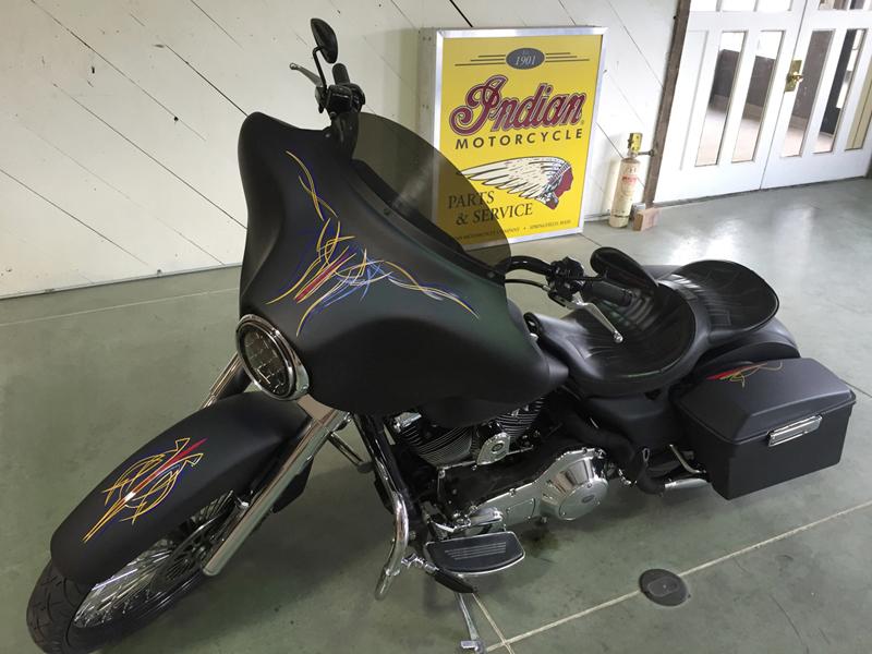 1496686407_cordovabike2.jpg