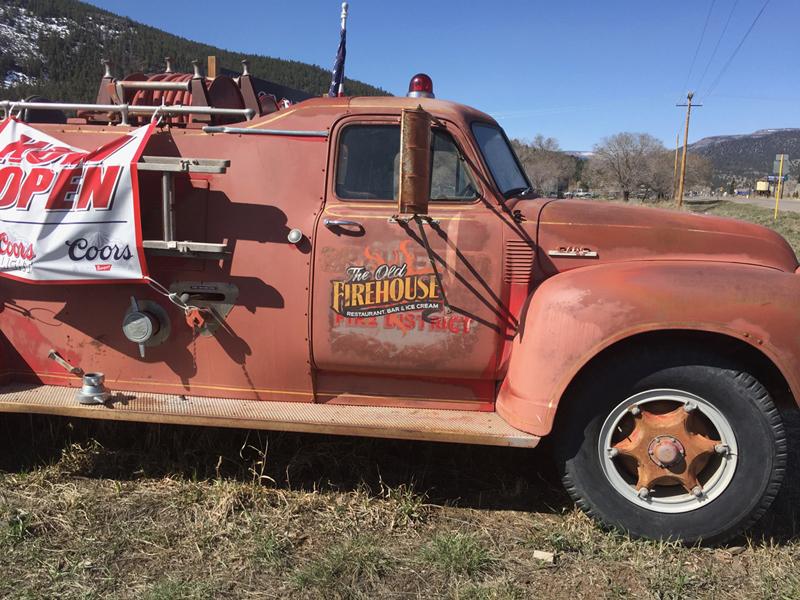 1496686416_firehouse1.jpg