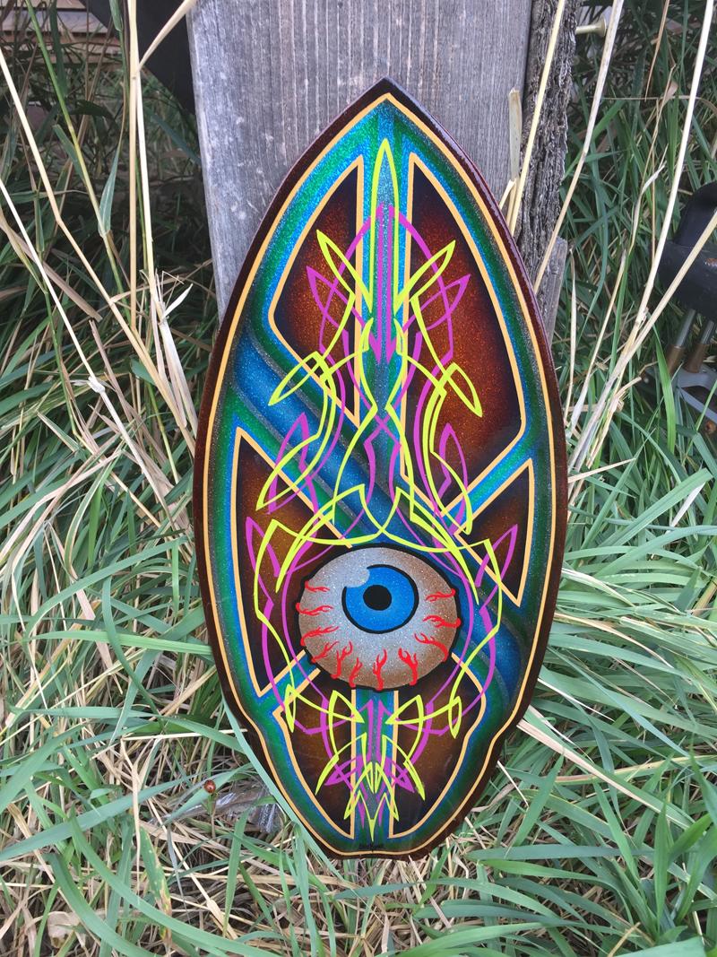 1508366055_-andy-yeball-urfboard---.jpg