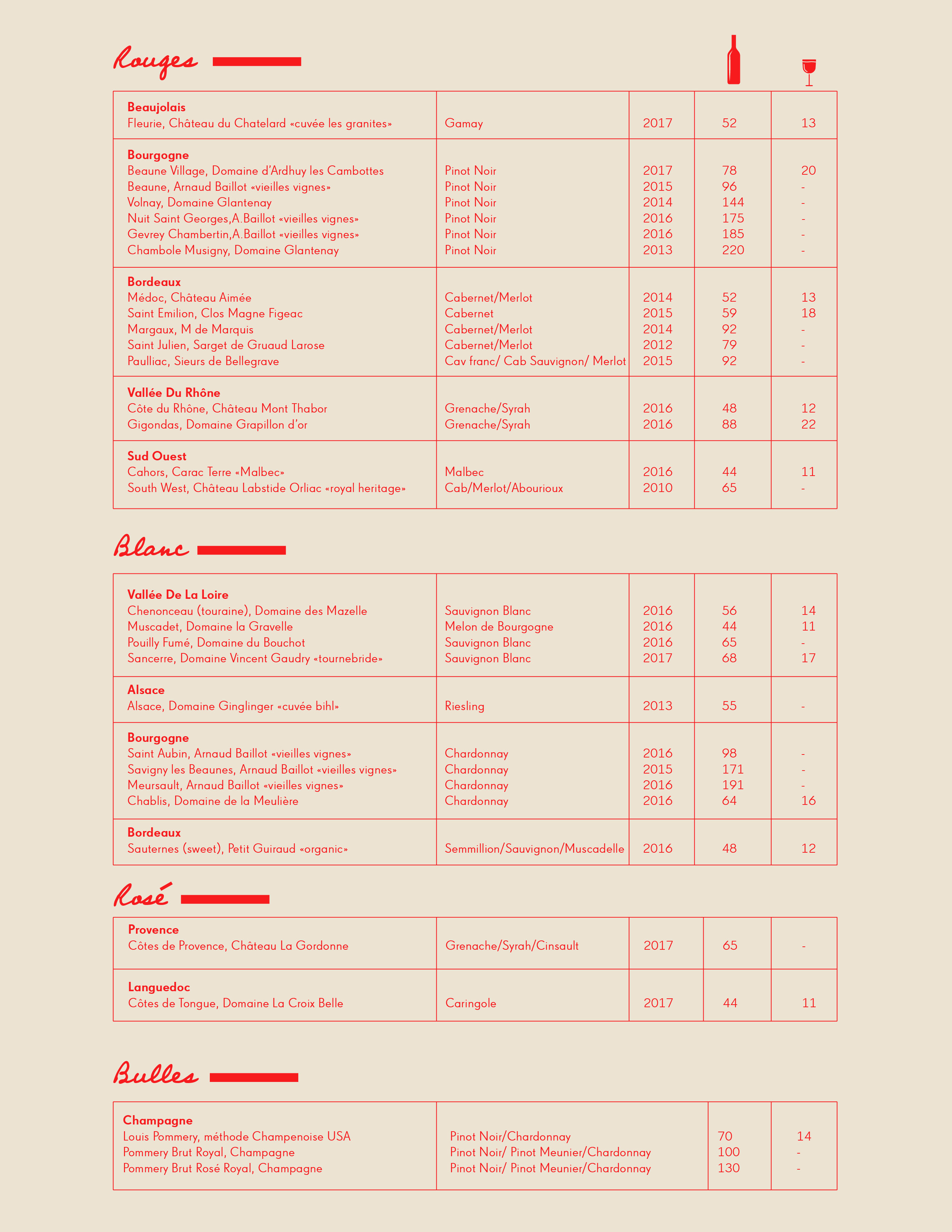 NEW_LCF_Wine Menu-01.jpg