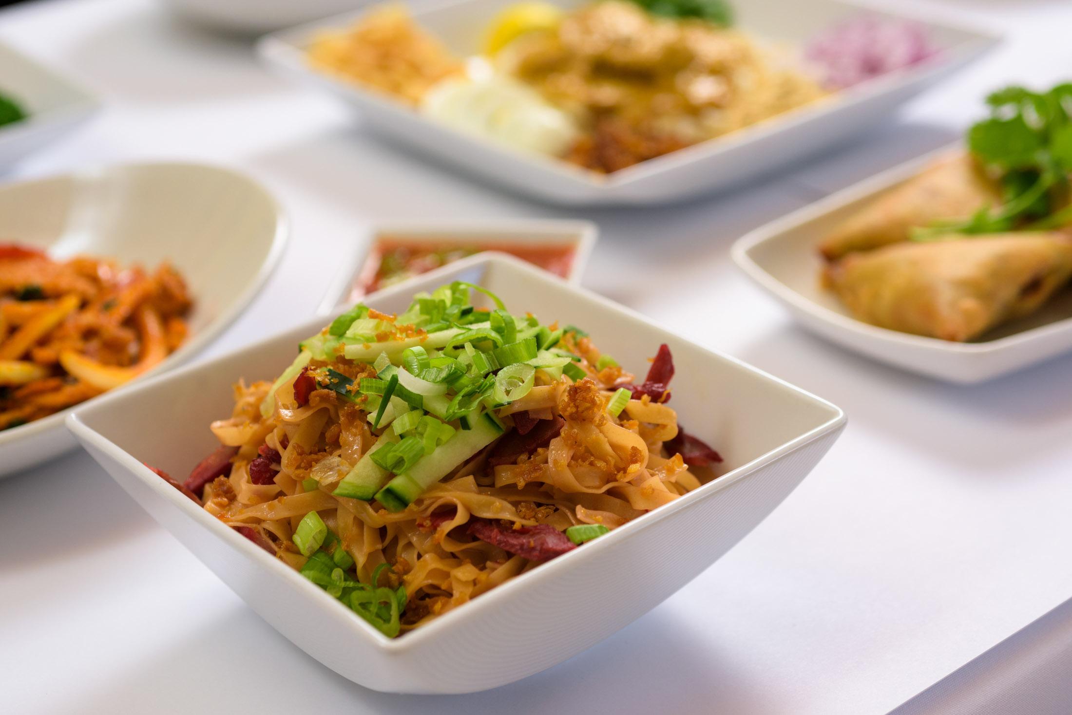 3122_d810a_Rangoon_Ruby_Restaurant_San_Carlos_Commercial_Food_Photography.jpg