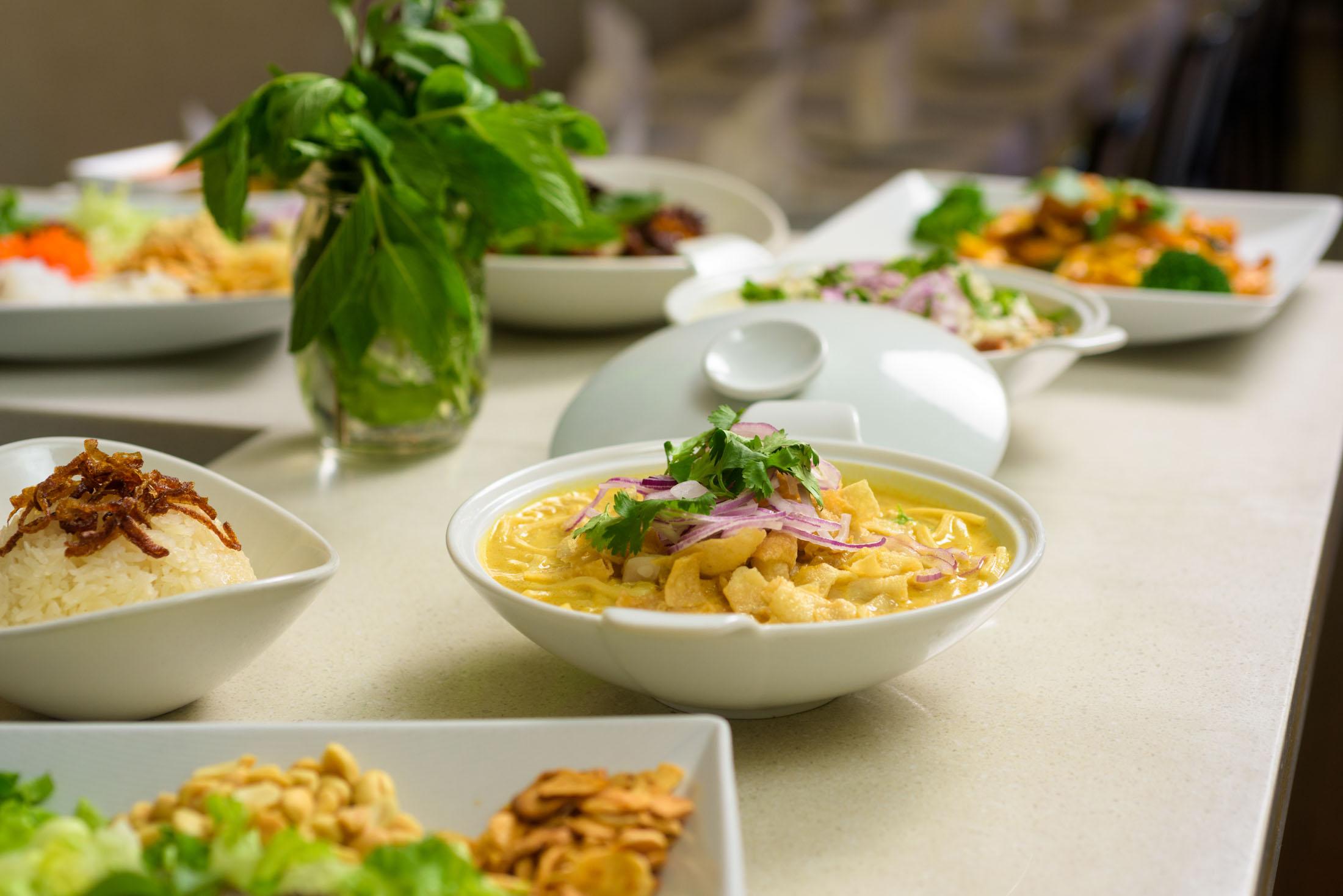 3135_d810a_Rangoon_Ruby_Restaurant_San_Carlos_Commercial_Food_Photography.jpg