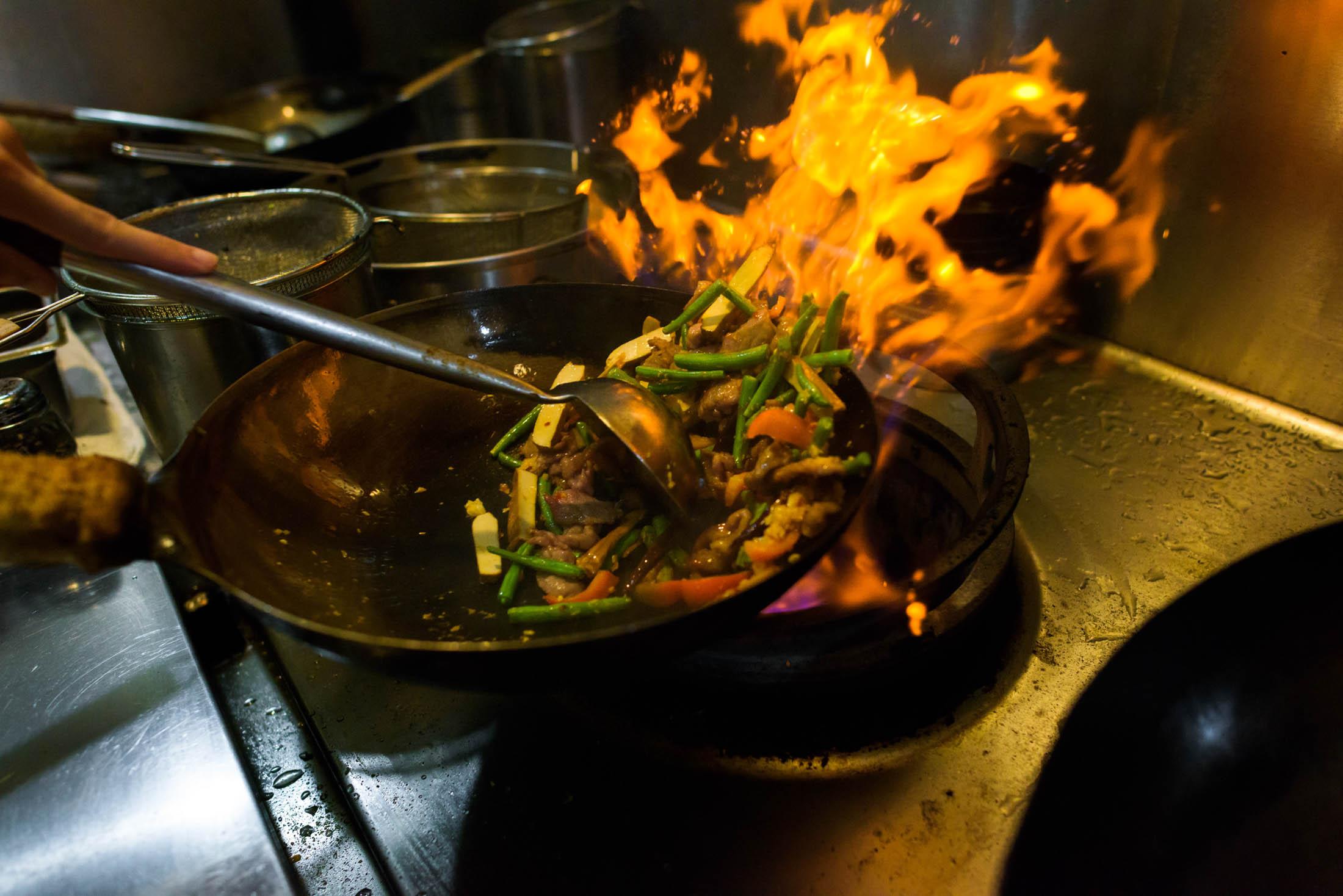 7873_Rangoon_Ruby_Burlingame_Food_Photography.jpg