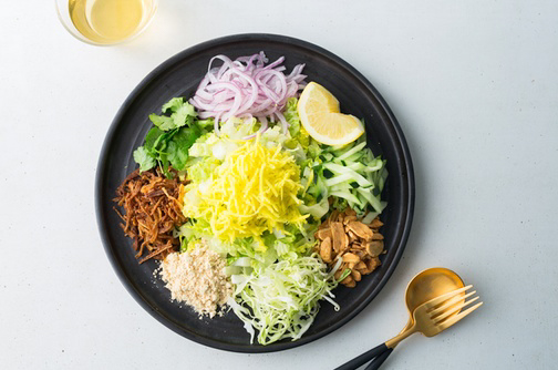 Mango Salad.jpg