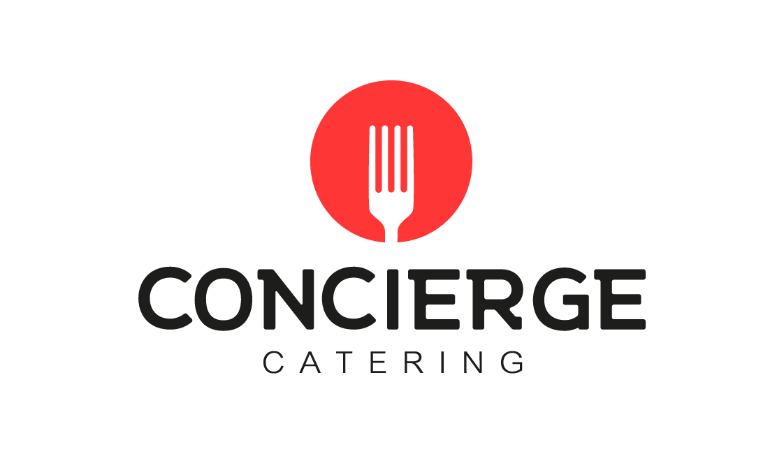 Rangoon Ruby Catering Concierge Catering Service First Catering