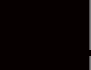 Rangoon Ruby - 2.png