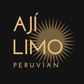 Aji-logo-1.png