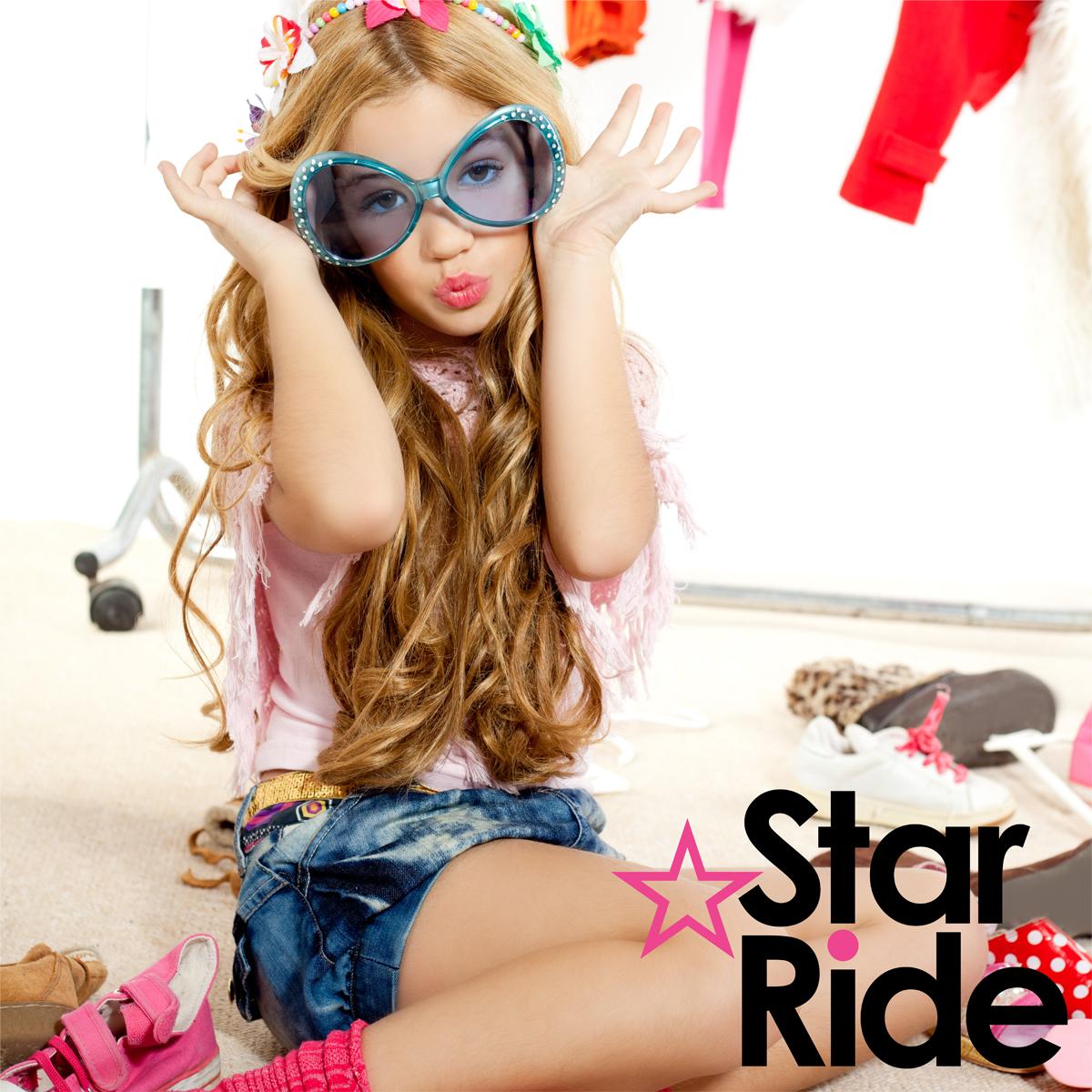 STARRIDE GIRL_020317_W_LOGO_4X4.jpg
