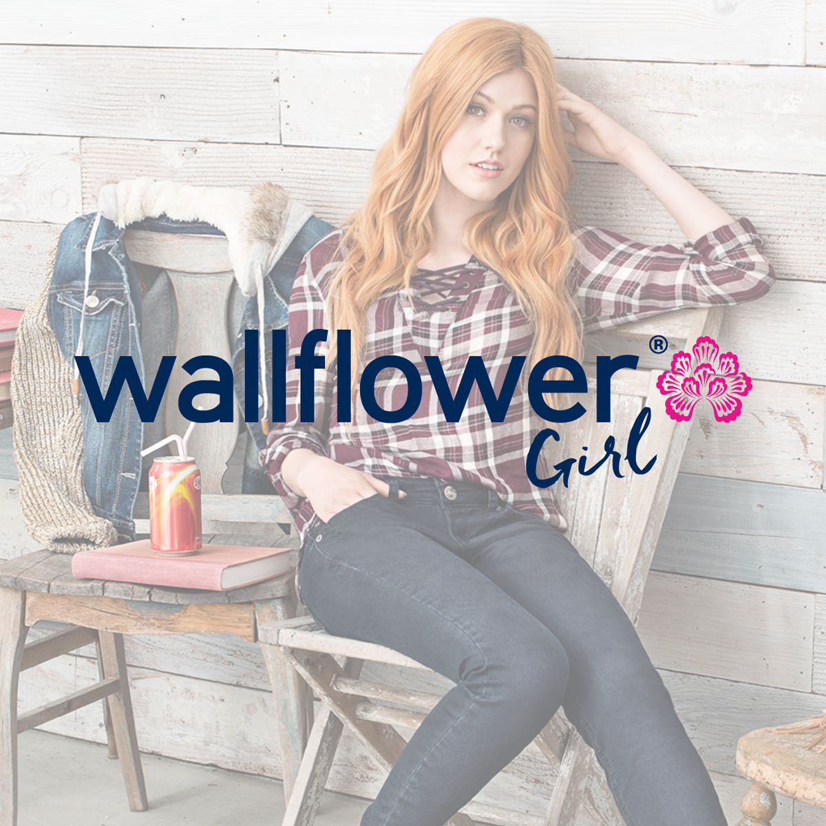 WALLFLOWER_SQUARESPACE_LOGO_FINAL.jpg