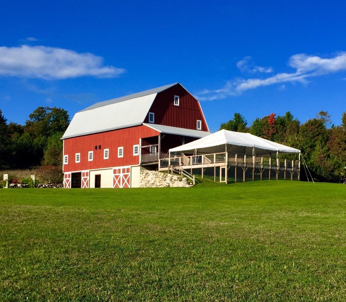 Traverse-City-Wedding-Barn-with-Tent.jpg