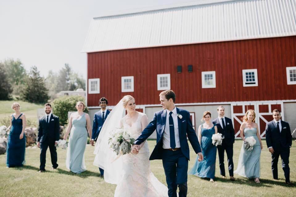 Walbridge-Wedding.jpg