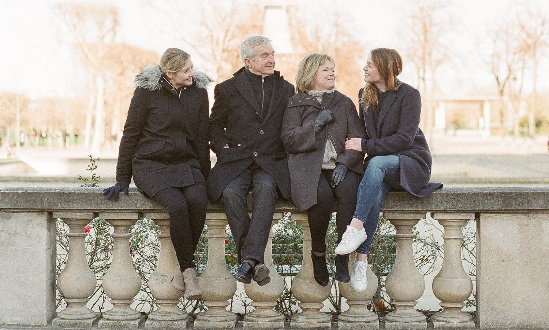 garvey-family-photo.jpg