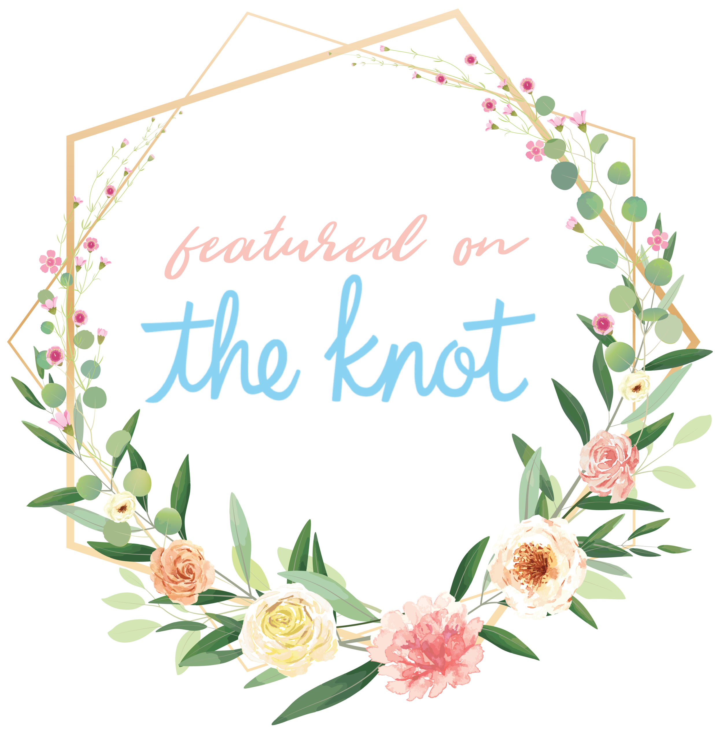 Garvey Family Wedding Barn The Knot.png