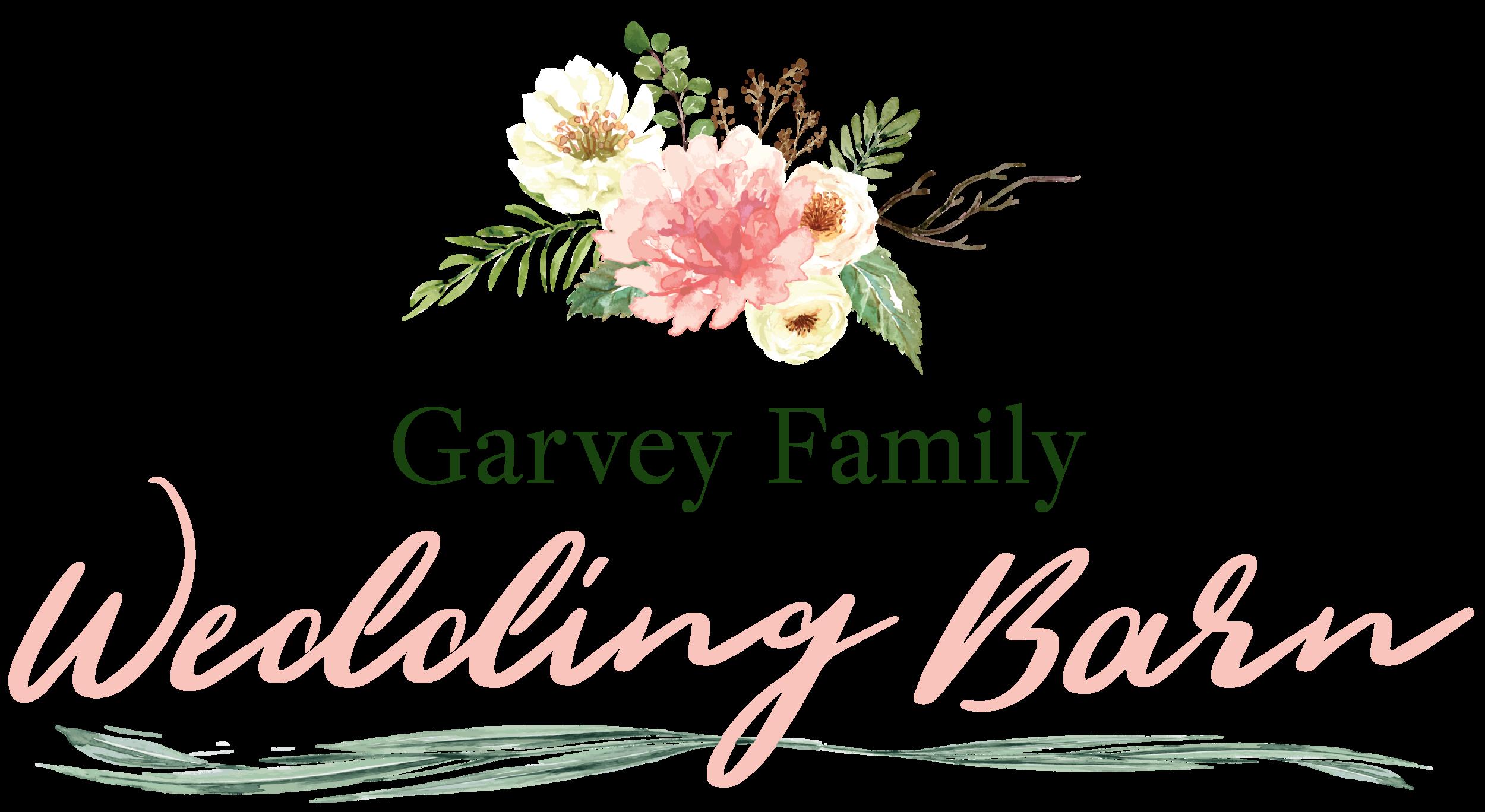 garvey-family-wedding-barn.png