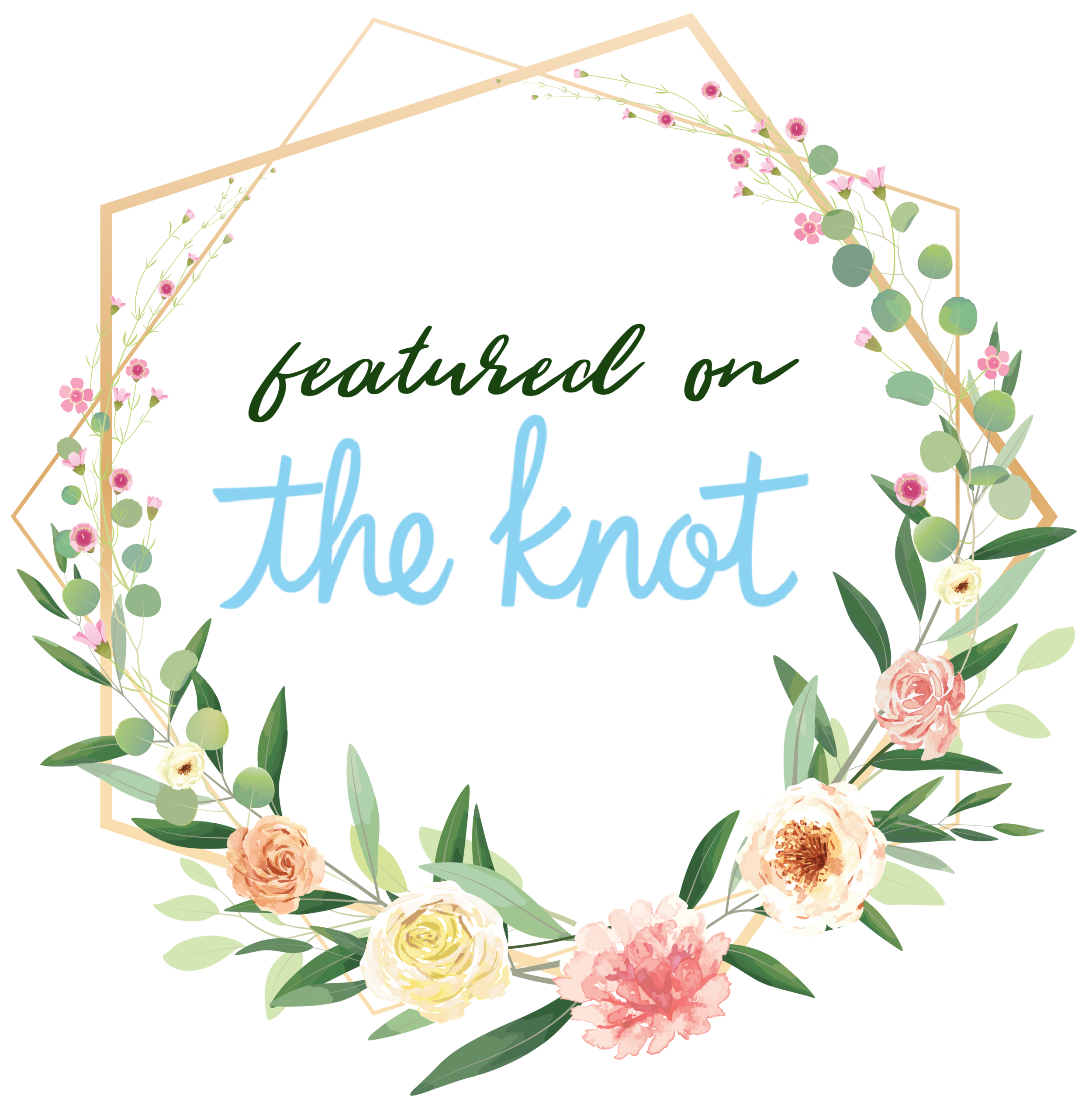 garvey-barn-featured-on-the-knot.png