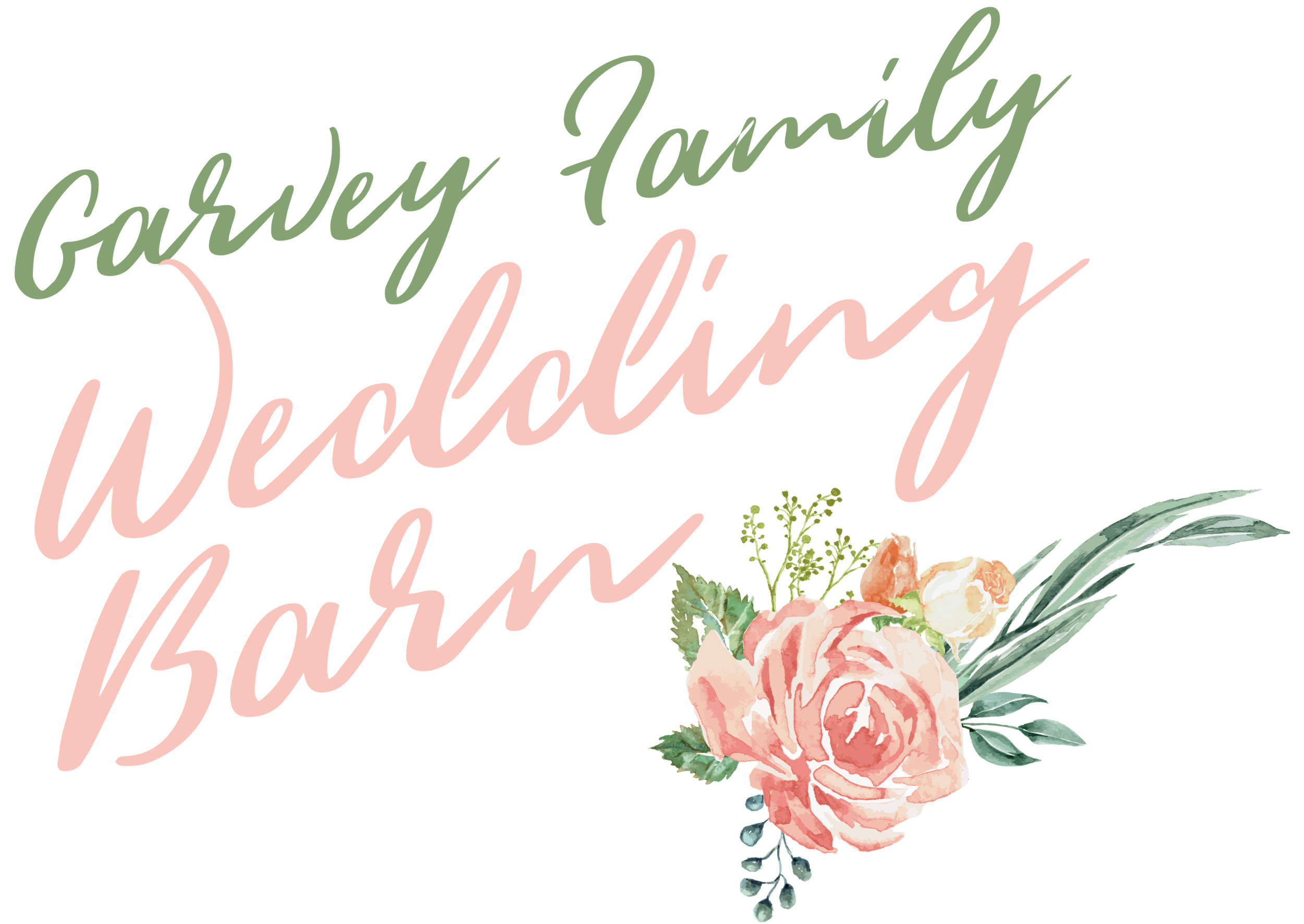 Garvey Family Wedding Barn Branding-03.png