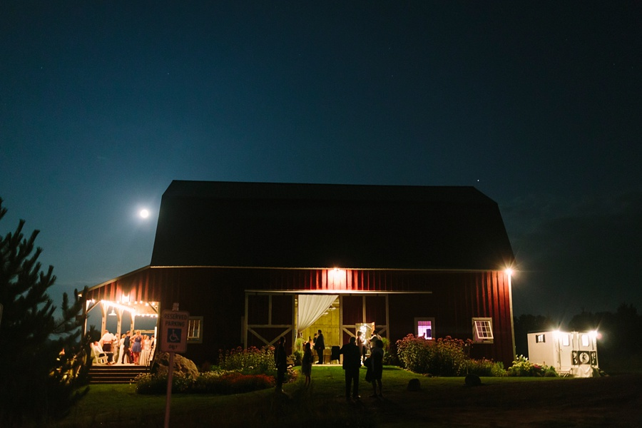 Barn-at-Night-Courtney-and-Michael-Kent.jpg