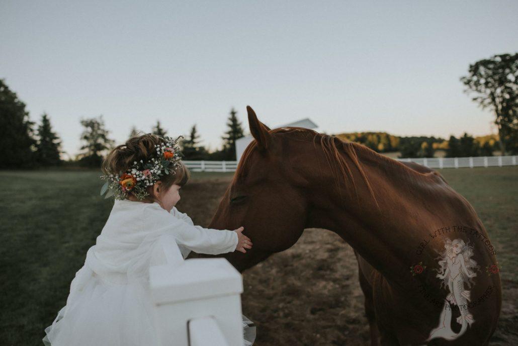 Flower-Girl-Horse-1030x688.jpg