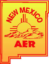New Mexico AER