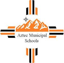 Aztec Municipal Schools