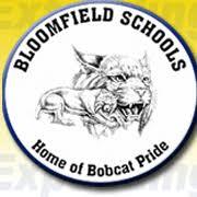 Bloomfield Schools