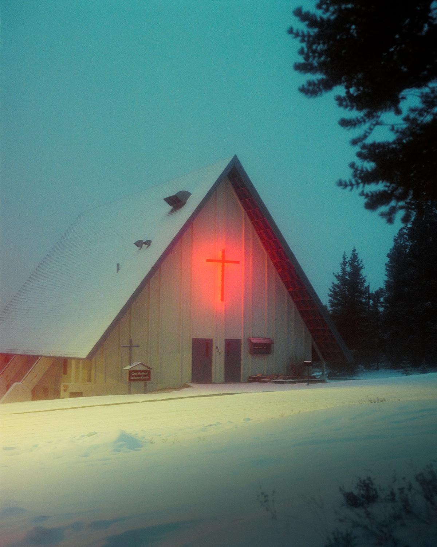 church_print.jpg