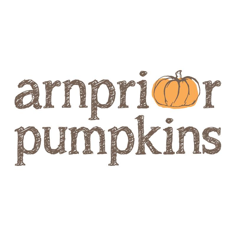 Arnprior Pumpkins Logo