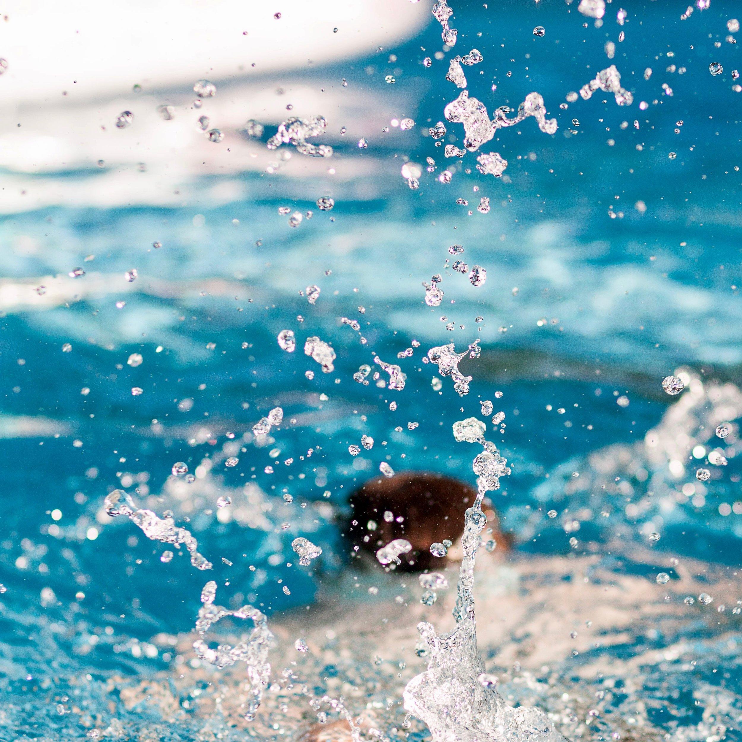 Arnprior Swimming 2