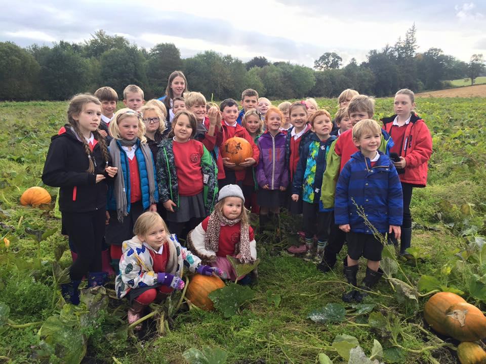 Arnprior Schools & Group Visits 1