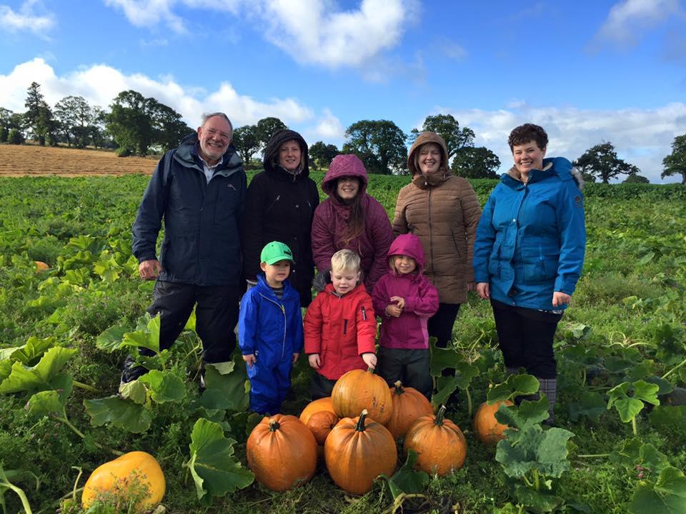 Arnprior Schools & Group Visits 2