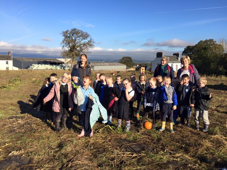 Arnprior Schools & Group Visits 3
