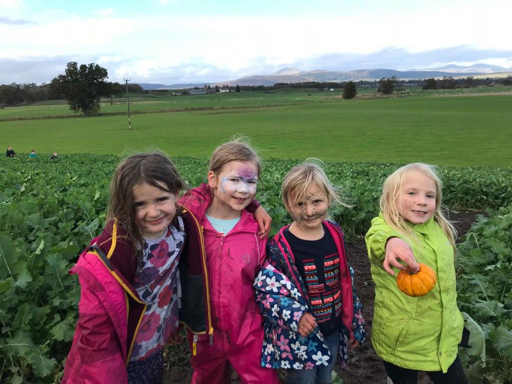 Arnprior Schools & Group Visits 4