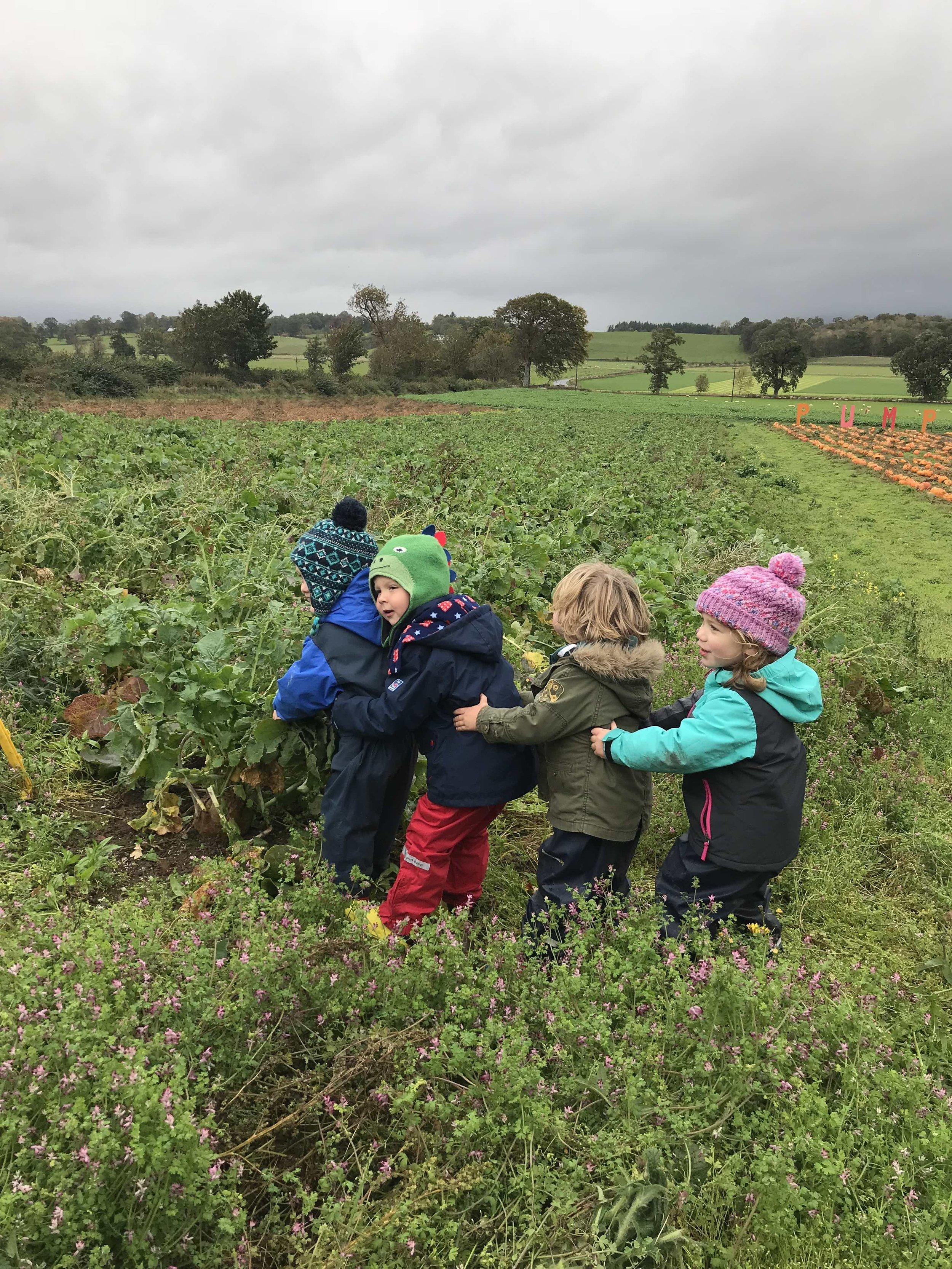Arnprior Schools & Group Visits 6
