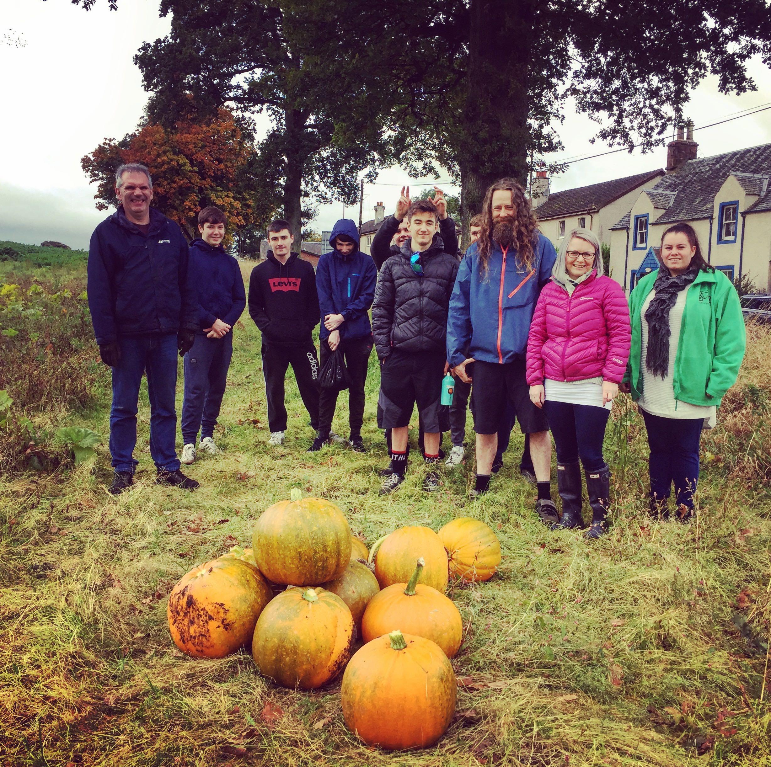 Arnprior Schools & Group Visits 7