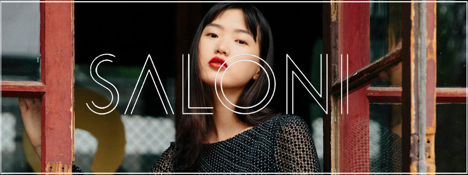 Saloni_1.jpg