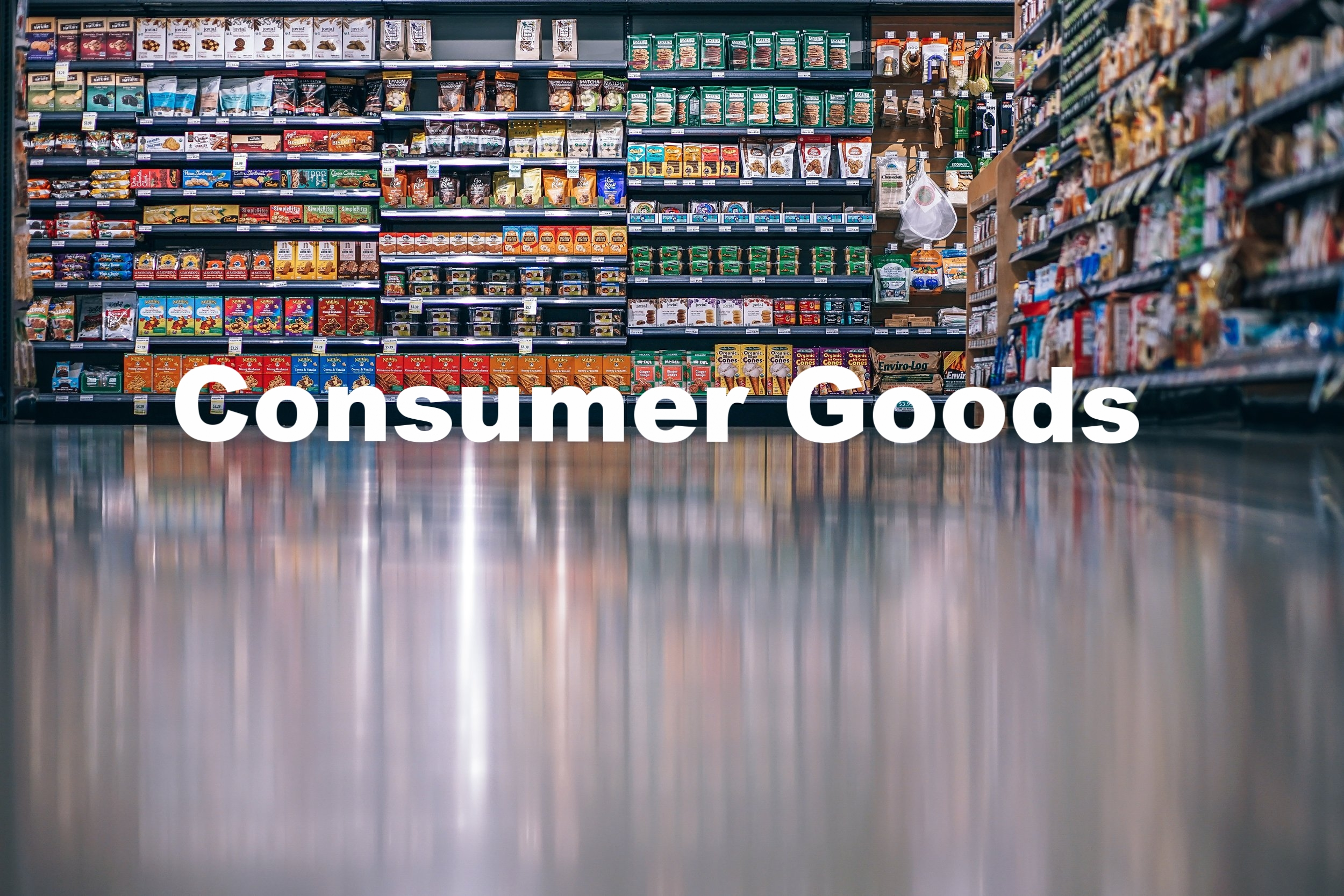 From food and beverage to household products to durable goods, we serve a broad range of consumer product manufacturers with strategic, organizational, financial and operational guidance. Our expertise includes corporate strategy to identify growth opportunities, operational advice to optimize the overall supply chain, and assistance with organization structure, processes and overall company and functional performance.