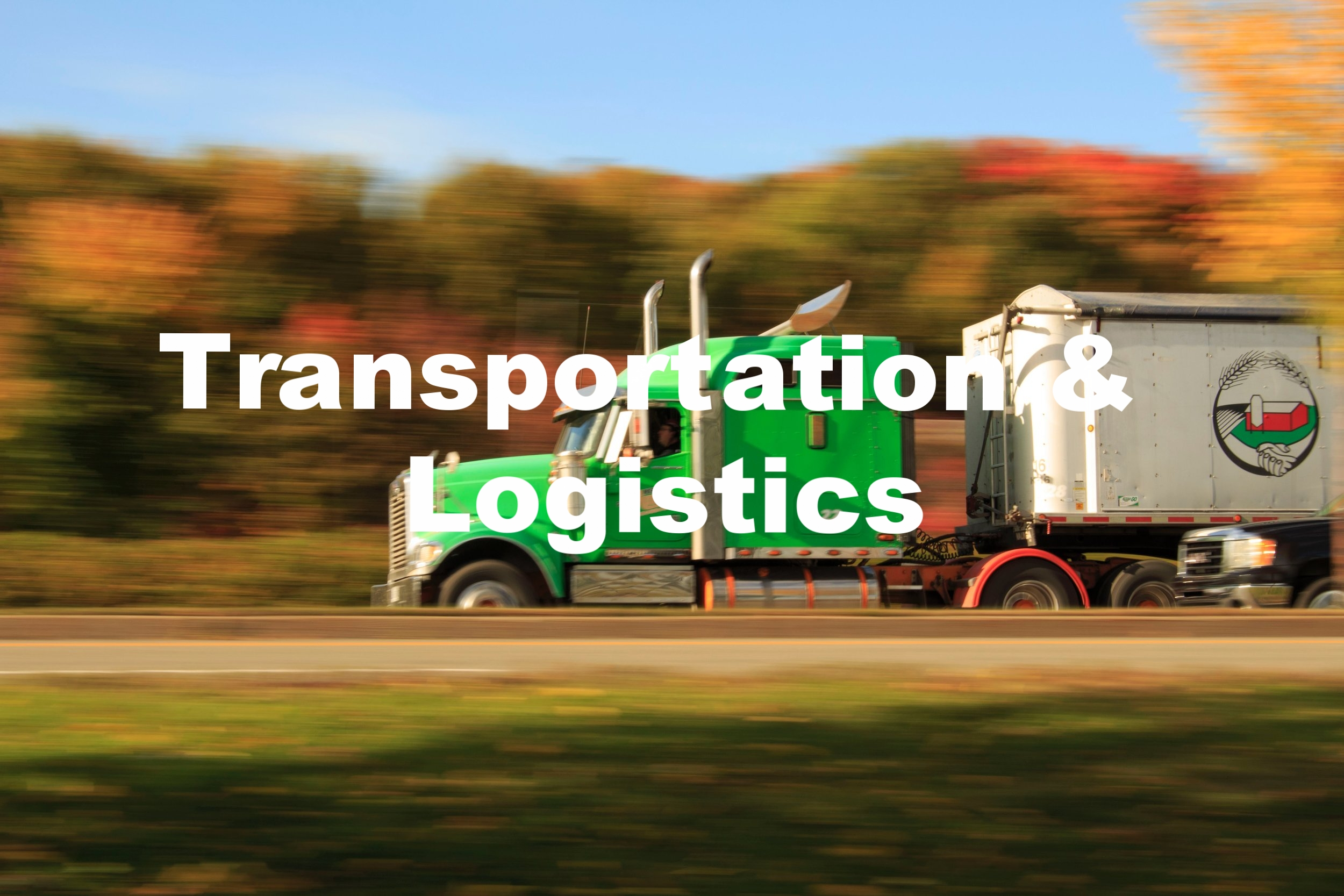 Transportation and logistics are key to virtually every industry around the globe. From network management to pricing and revenue models, we help our transportation and logistics clients balance efficiency with profitability to deliver the goods and services the world is expecting. Our strong foundation in strategy, operational and organizational development helps clients transform challenges into competitive advantages.