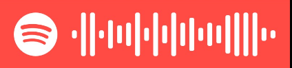 """Websummit Medium"" Playlist on Spotify"