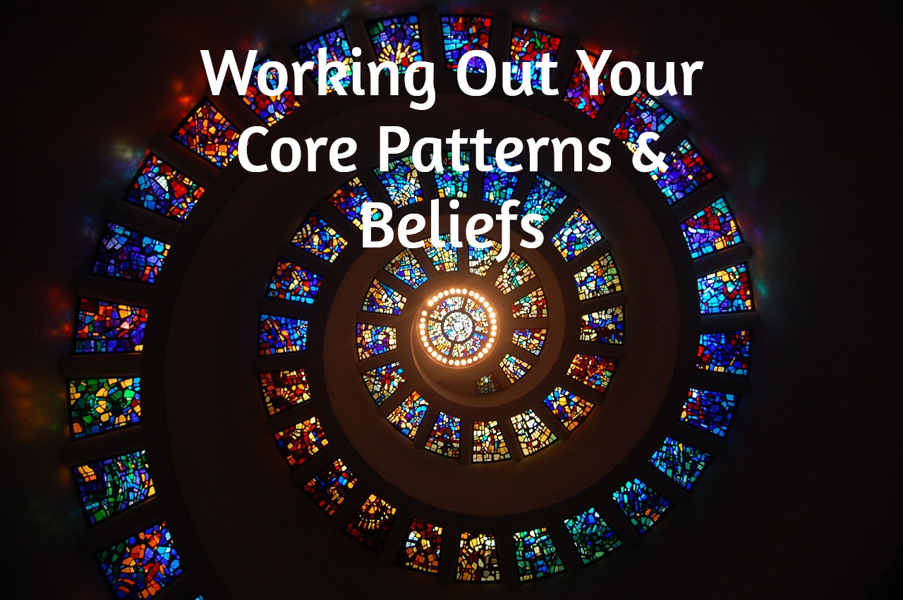 Core Patterns and Beliefs.jpg