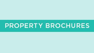 PropertyBrochure.jpg