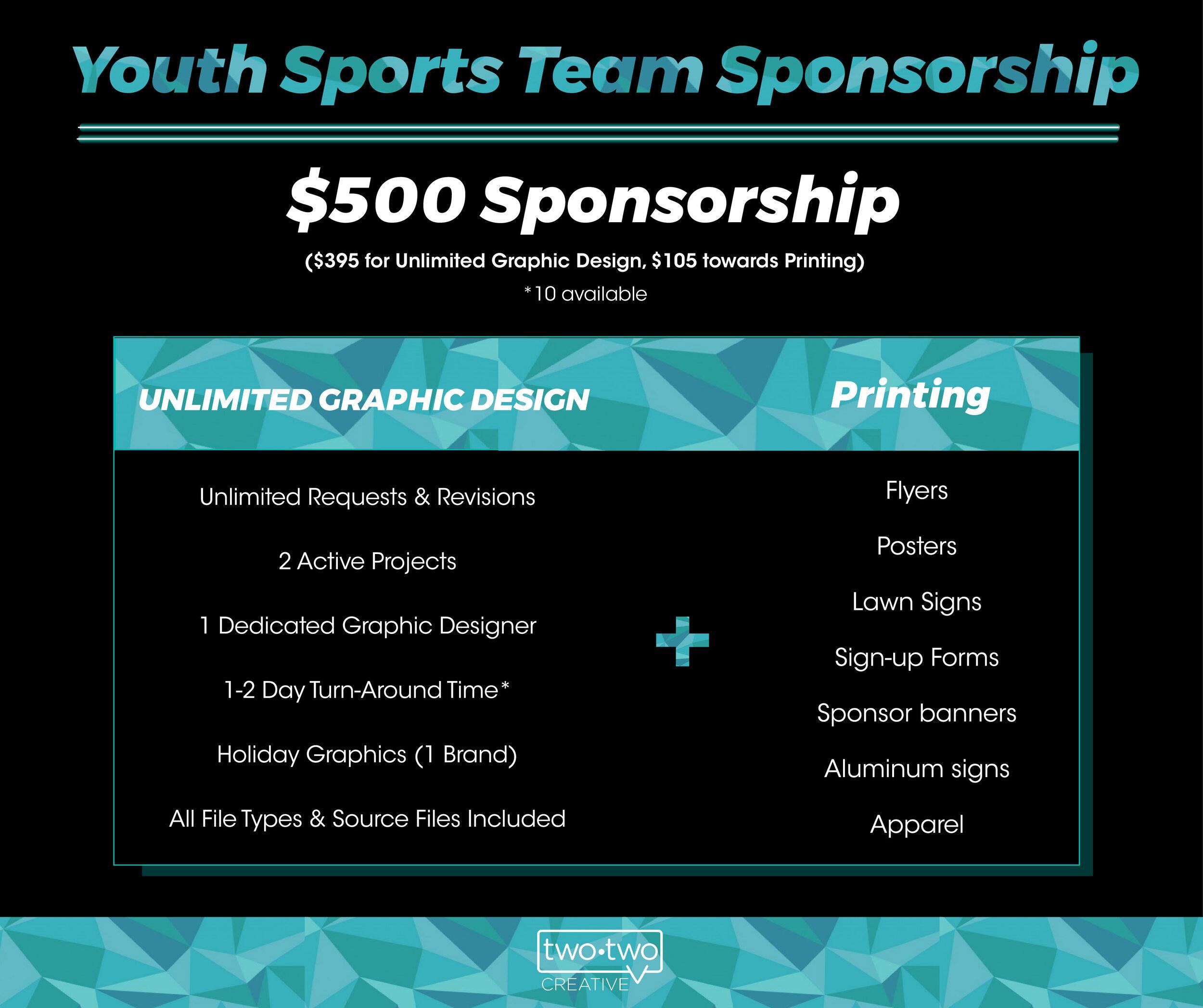 Youth_Sports_Team_Sponsorship_940_x_788.jpg